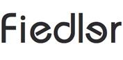 Fiedler -